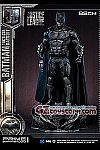 Prime 1 Studio - Batman Tactical Batsuit (Justice League) Statue (Regular)