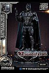 Prime 1 Studio - Batman Tactical Batsuit (Justice League) Statue (Deluxe)