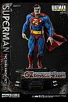 Prime 1 Studio - Superman (The Dark Knight Returns) Statue (Regular)