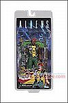 NECA - Aliens Series 13 7-inch Action Figure - Space Marine Apone