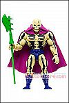 Mattel - Masters of the Universe Origins - Scare Glow