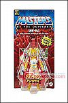 Mattel - Masters of the Universe Origins - She-Ra