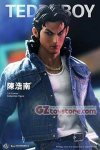 ACG Toys - TEDDY BOY - Young & Dangerous: Chan Ho Nam 1/6 Scale Action Figure