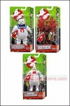 Mattel - Ghostbusters 2016 Ghost 6-Inch - Set of 3