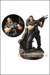 Kotobukiya - Punisher Fine Art Statue