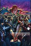 Marvel Comics - Avengers #700 By Alex Ross Poster (24inch x 36inch)